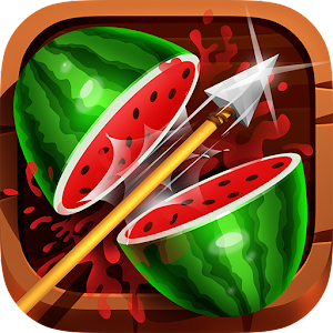 Fruit Shoot – Archery Master for PC and MAC