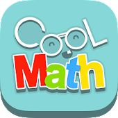 Cool Math :Math Games for Kids