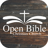 Open Bible Christian Church