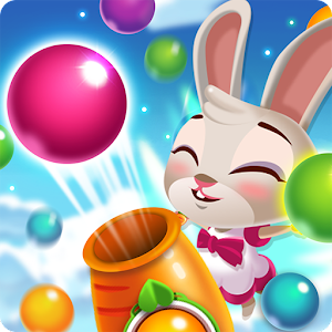 Game Bunny Pop APK for Windows Phone