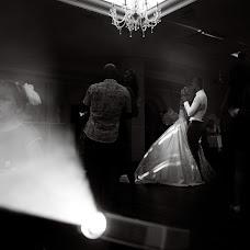 Wedding photographer Nikita Kovalenko (photokovalenko). Photo of 23.09.2017