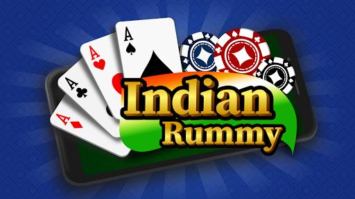 Indian Rummy screenshot 1