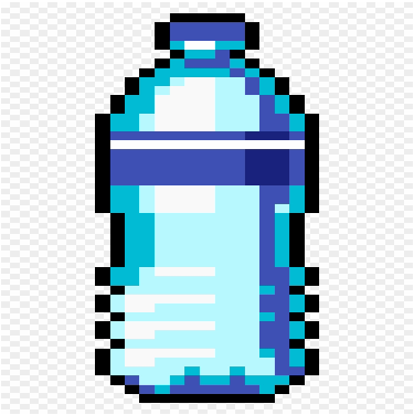 Item:potion_bottle_drinkable | Nova Skin