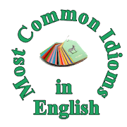 Most Common Idioms in English