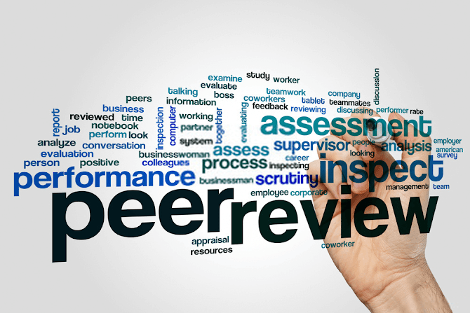 workplace-peer-review