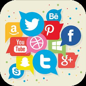 Social Media All In One