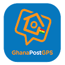 App Download GhanaPostGPS Install Latest APK downloader