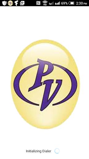 Pathanvoip