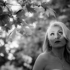 Wedding photographer Stauros Karagkiavouris (stauroskaragkia). Photo of 05.06.2018
