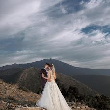 Φωτογράφος γάμων Ramco Ror (RamcoROR). Φωτογραφία: 29.12.2018