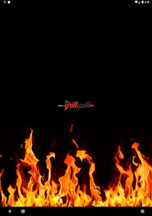 The Grill Spot for PC-Windows 7,8,10 and Mac apk screenshot 6