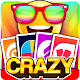 Card Party - Party Card Game with Friends Android apk