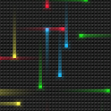 Nexus Revamped Pro icon