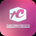 TC Squad App icon