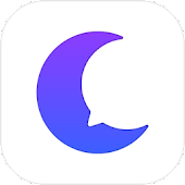 moon 문 , Chat stories
