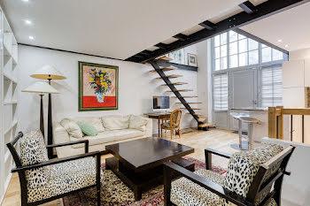 loft à Paris 8ème (75)
