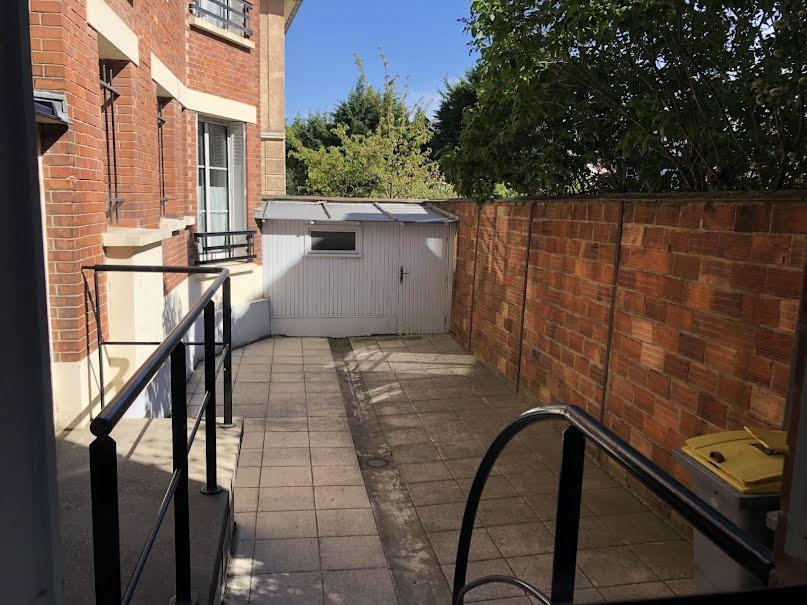 Vente appartement 4 pièces 81.64 m² à Viroflay (78220), 424 500 €