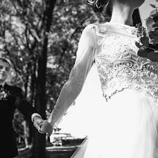 Wedding photographer Artur Shakh-Guseynov (shahguseinov). Photo of 27.03.2017