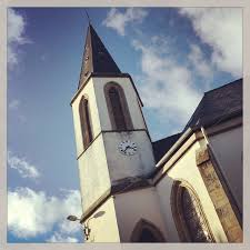 photo de Chapelle de la Bucaille