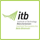 ITB Student Services