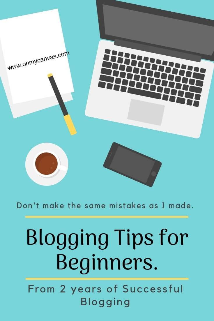 pinterest+img+blogging+advice+for+beginner+bloggers