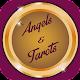 Download ANGELI E TAROCCHI For PC Windows and Mac