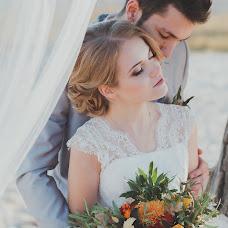 Wedding photographer Aleksandra Gurtovaya (AlexaSun). Photo of 28.12.2015