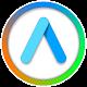 Atlan3D Navigation: Korea navigator apk