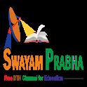 SWAYAMPRABHA icon