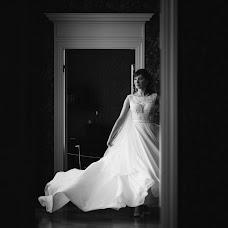 Wedding photographer Aleksandr Gadzan (gadzanphoto). Photo of 09.11.2016