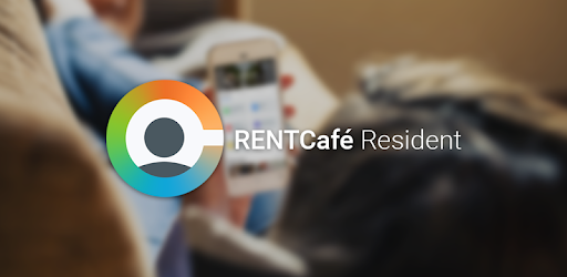 Pay your rent, submit work orders and much more with the RENTCafé Resident App.