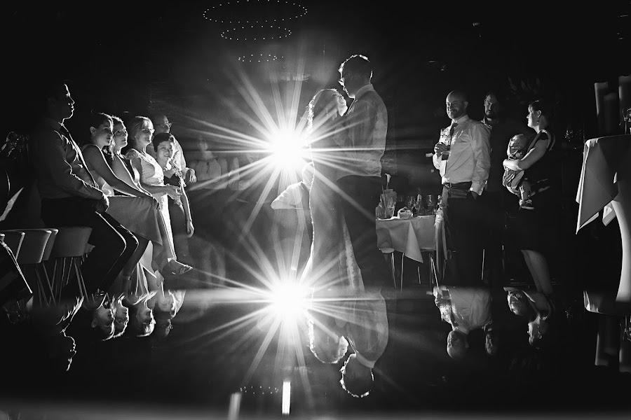 Wedding photographer Frank Ullmer (ullmer). Photo of 11.10.2015
