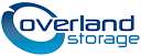 Overland Data