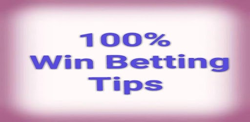 100% Win Betting Tips 7 2 apk download for Android • app100
