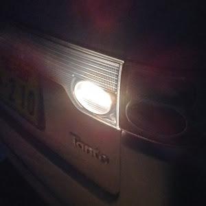タント L350Sのカスタム事例画像 かずさんの2021年10月19日06:54の投稿