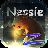 Nessie Theme - ZERO Launcher