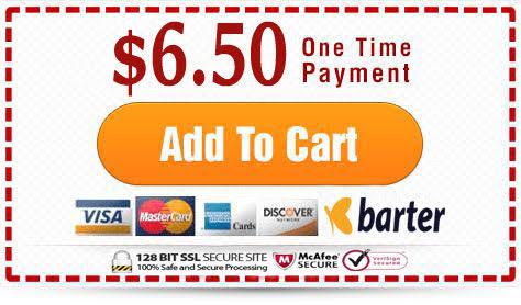 Click Pay button
