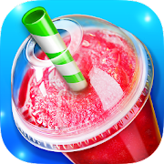 Game Frozen Slushy Maker APK for Windows Phone