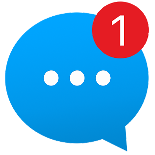 Messenger : Free Texts and Messages avatar image