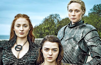 Oh my 'GoT'! Last night's epic 'Game of Thrones' battle in memes