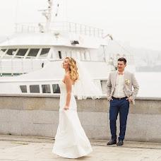Wedding photographer Yuliya Timoshenko (BelkaBelka). Photo of 19.07.2017