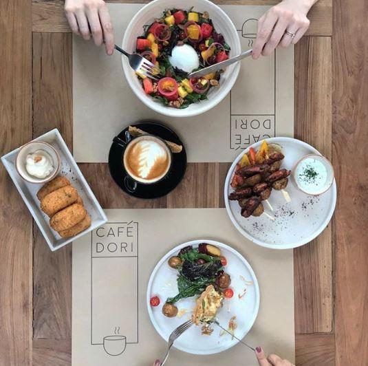 cafe-dori-breakfast-places-delhi_image