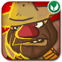 Bandito Rush icon