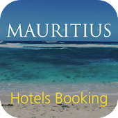 Booking Mauritius Hotels