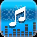 Tum Hi Ho Aashiqui 2 Songs icon