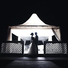 Wedding photographer Yuriy Ponomarev (yurara). Photo of 24.07.2015