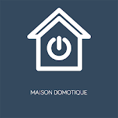 Maison Domotique