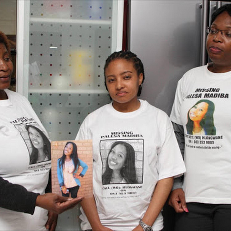 A Year Since Palesa Madiba S Disappearance
