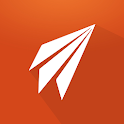 My Miles: Frequent flyer miles icon