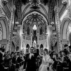 Wedding photographer Barbara Torres (BarbaraTorres). Photo of 18.02.2018